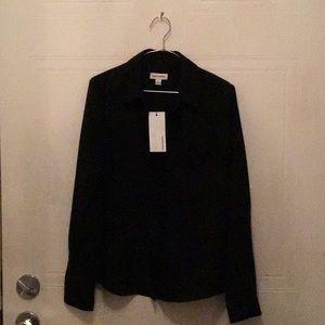 Shirt Frank & Oak NWT